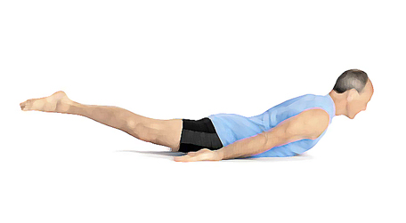 yoga poses for sciatica pain relief assan for sciatica