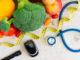 Diabetes sugar control