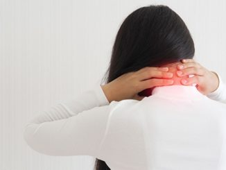 Ayurvedic Treatment for Cervical Pain