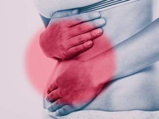 IBS Treatment