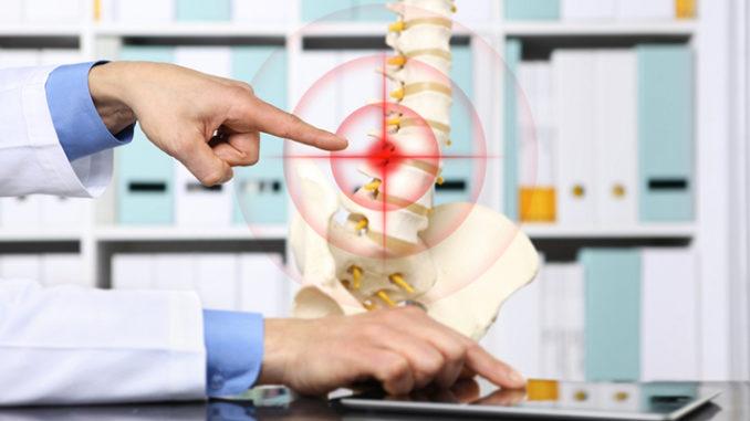 sciatica surgery