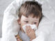 ayurvedic treatment for cold and cough