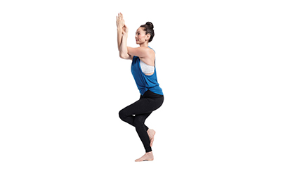 top 7 yoga asanas for kidney stones and its pain sureshot