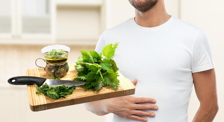 पाचन क्रिया दुरुस्त करने के 6 घरेलू नुस्खे - Home Remedies For Fast Digestion