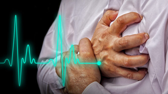 home remedies for heart pain16733