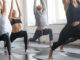 vinyasa yoga for beginners