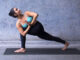 Yoga Poses for Constipation