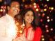Diwali health tips