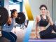 gym vs yoga