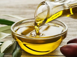 oliveOIL benefits