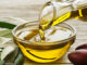 oliveOIL benefits