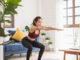 Benefits of Cardio Yoga