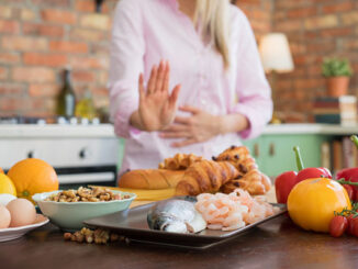 avoid foods in summer