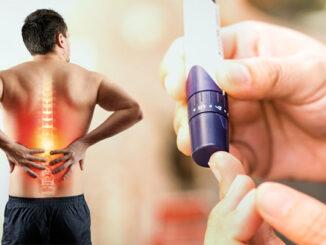 Connection Between Diabetes And Sciatica