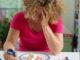 sugar effects on body