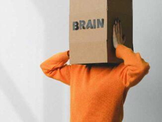 Prevent Brain Stroke